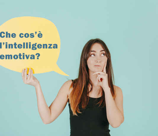 Che cos'è l'intelligenza emotiva, a cosa serve e come svilupparla